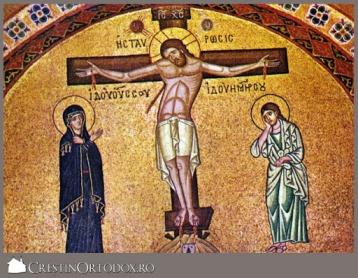 from Crestin Ortodox