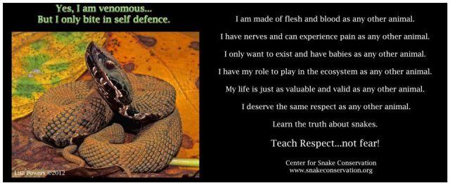 7f55d-teachrespect