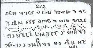 page 212 L